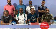 কুলাউড়া এসোসিয়েশনের কমিটি বিলুপ্ত, আহ্বায়ক কমিটি গঠন